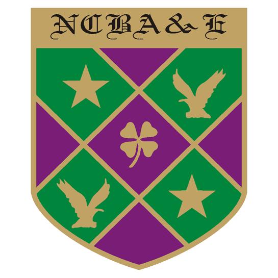 NCBA & E